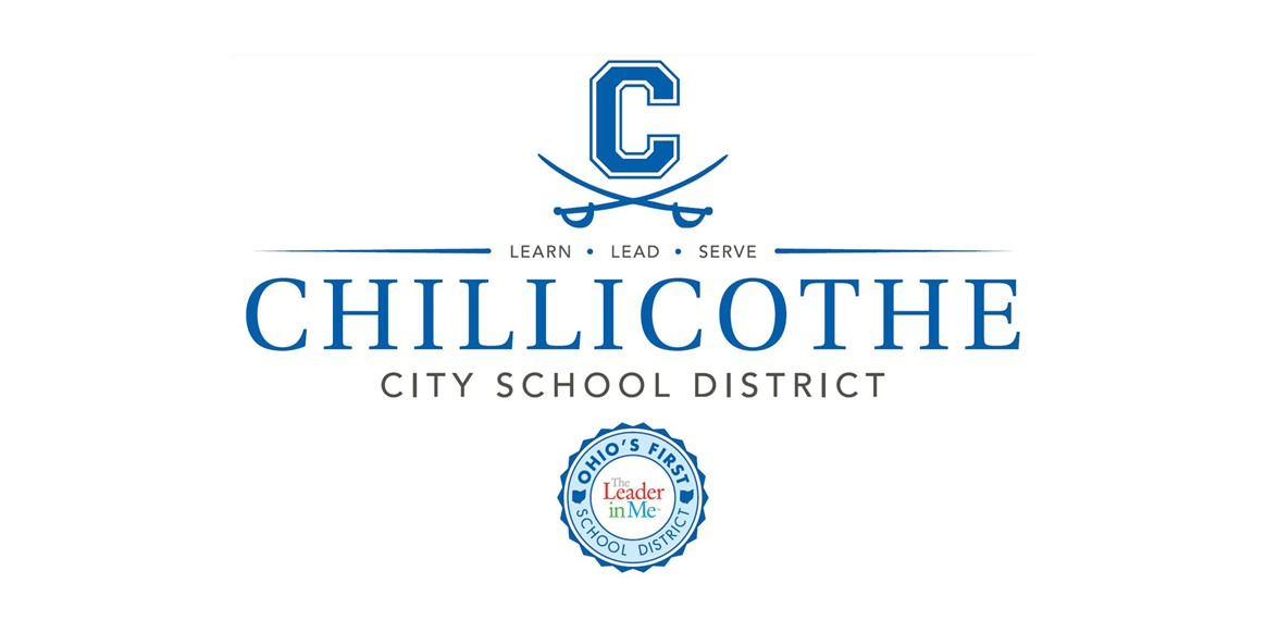 <b>Master Facilities Plan