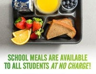 CCSD Announces Continuation of Free and Reduced-Price Meals Community  Eligibility Provision (CEP) Through 2022 - Allen Elementary